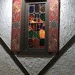 Foto de Dorf Haus