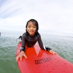 LAuberge_Destination_SurfingChild