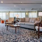 Foto de Auburn Marriott Opelika Hotel & Conference Center at Grand National