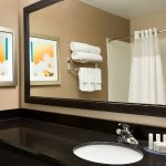 Foto de Fairfield Inn & Suites Dallas Mesquite