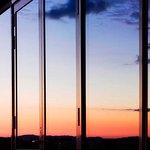 Photo of Clarion Hotel Bergen Airport