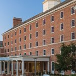Photo of College Park Marriott Hotel & Conference Center