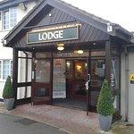 Photo of The Bridge Inn