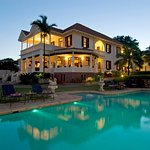 Photo de African Pride Audacia Manor Boutique Hotel