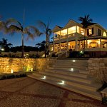 Photo of African Pride Audacia Manor Boutique Hotel