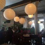 Foto de Cafe Hanoi