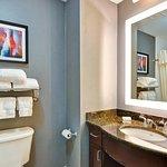 صورة فوتوغرافية لـ Homewood Suites by Hilton Boston Cambridge-Arlington