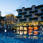 Hotel Kempinski Palace Portoroz (285757939)