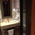 Photo of Meses Shiraz Wellness & Training Hotel