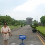 Hanoi, also spelled Ha Noi, city, capital of Vietnam. The city is situated in northern Vietnam o
