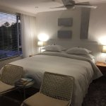 Photo of Villa Afrikana Guest Suites