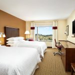 Photo of Four Points by Sheraton Kelowna Airport