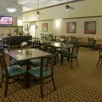 Photo of Homewood Suites by Hilton Lubbock