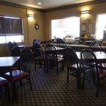 Foto U.S. Travelers Inn & Suites