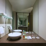 Photo of Four Points by Sheraton Perth