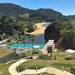 Photo de Club Med Rio Das Pedras