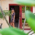 Photo de Surf Ranch Hotel & Resort