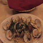 Bild från Casa Nuova Italian Restaurant