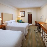 Photo of Four Points by Sheraton Los Angeles International Airport