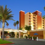 Photo of Four Points by Sheraton Los Angeles Westside