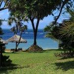 Photo of Protea Hotel by Marriott Dar es Salaam Amani Beach