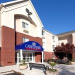 Photo of Candlewood Suites Research Triangle Park / Durham