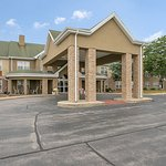 Photo of Country Inn & Suites By Carlson, Green Bay