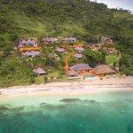 Photo of Laluna Hotel