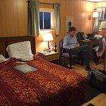 Photo of Acadia Gateway Motel