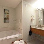 SpringHill Suites Athens Foto