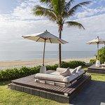 Cape Nidhra - Beach Cabana