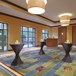 Photo of Sheraton Cerritos Hotel at Towne Center