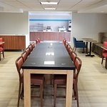 Photo of Holiday Inn Express Rochester - Greece