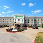 Photo of Holiday Inn Longview - North