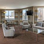 Photo of Sheraton Inner Harbor Hotel