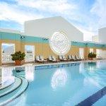 Foto di Sheraton Suites Fort Lauderdale Plantation