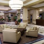 Photo of Sheraton Suites Fort Lauderdale Plantation
