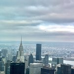 Photo de Empire State Building