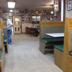 Foto de Big Daddy's Diner