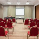 Photo of Holiday Inn Moscow Suschevsky