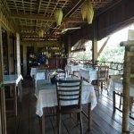 Photo of Le Bout du Monde - Khmer Lodge