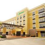 Foto de Holiday Inn Pensacola - University Area