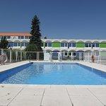 Photo of Holiday Inn Express Strasbourg - Sud
