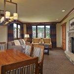 Photo of Sheraton Steamboat Resort Villas