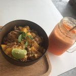 Foto de Pura Vida Cafe