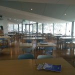 Photo of Restaurant 1128