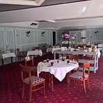 Hotel La Croix Blanche Fontevraud Foto