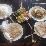 Foto di I&I Restaurant