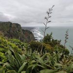 Photo de Waitakere Ranges