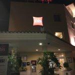 Photo of Ibis Sevilla